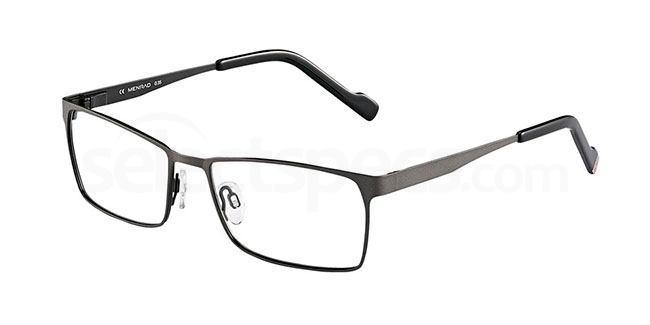 1649 13273 Glasses, MENRAD Eyewear