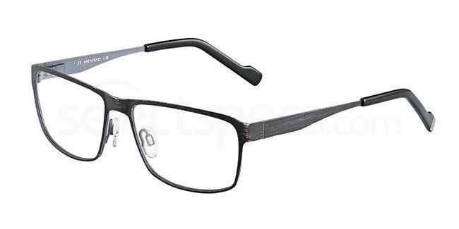 1652 13277 Glasses, MENRAD Eyewear