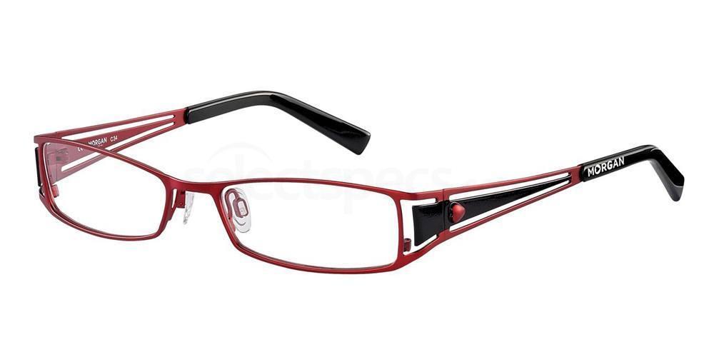 210 203075 Glasses, MORGAN Eyewear