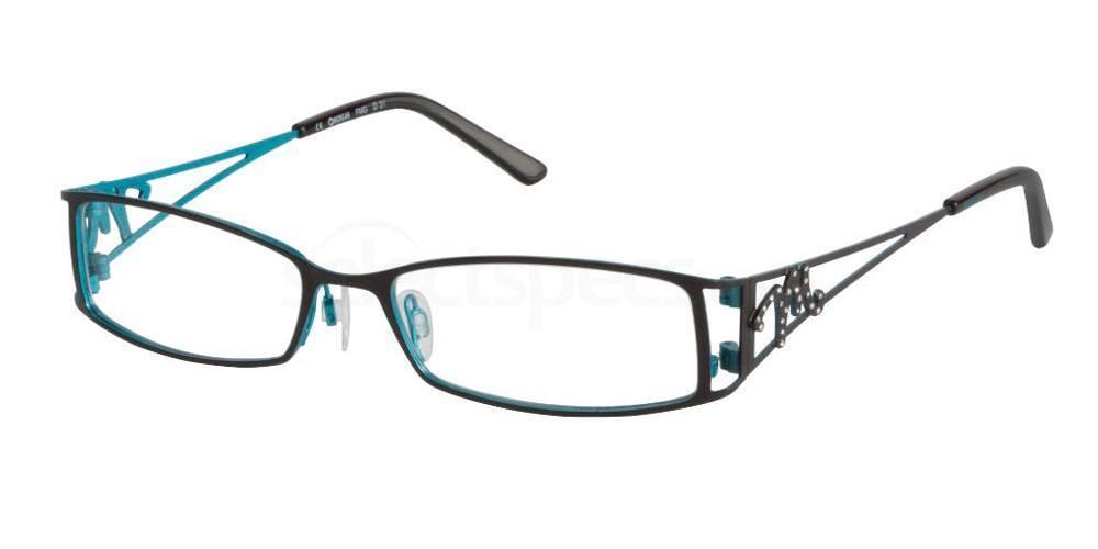 291 203084 Glasses, MORGAN Eyewear