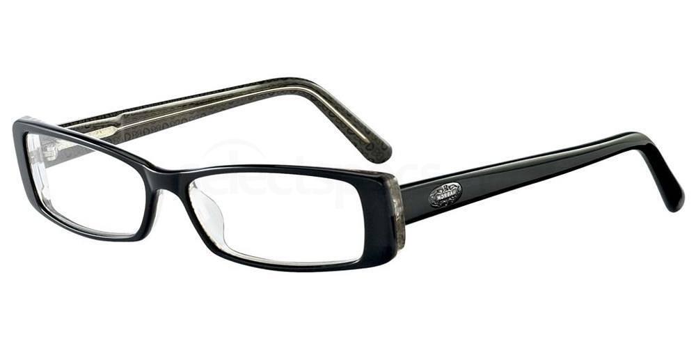 6423 201048 Glasses, MORGAN Eyewear