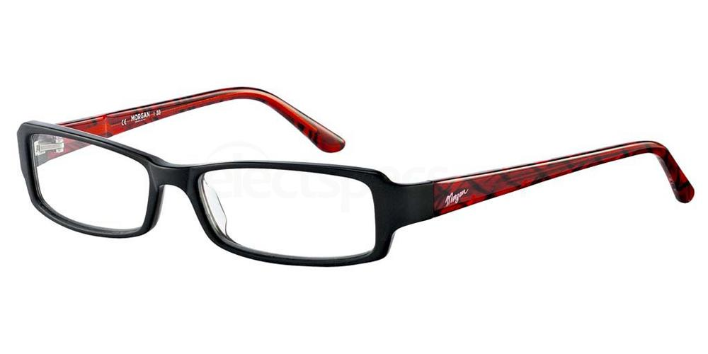 8840 201050 Glasses, MORGAN Eyewear