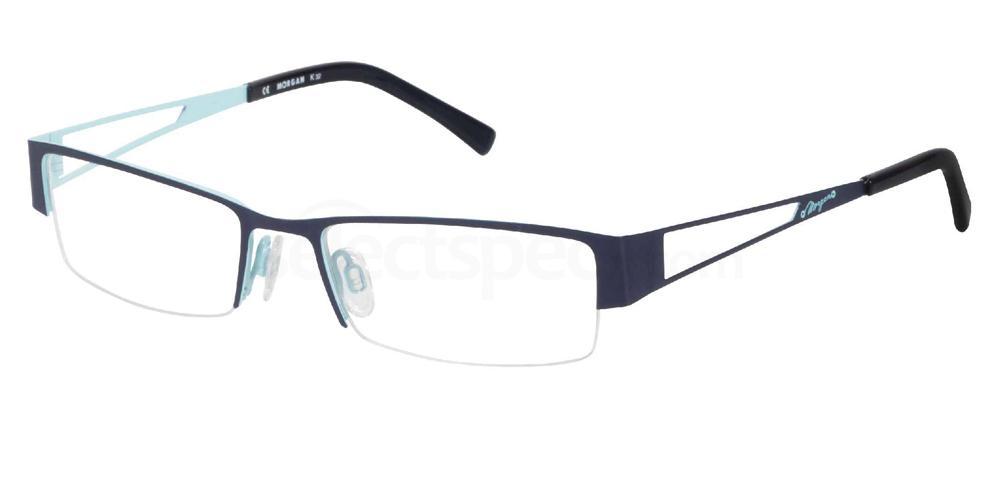 382 203105 , MORGAN Eyewear