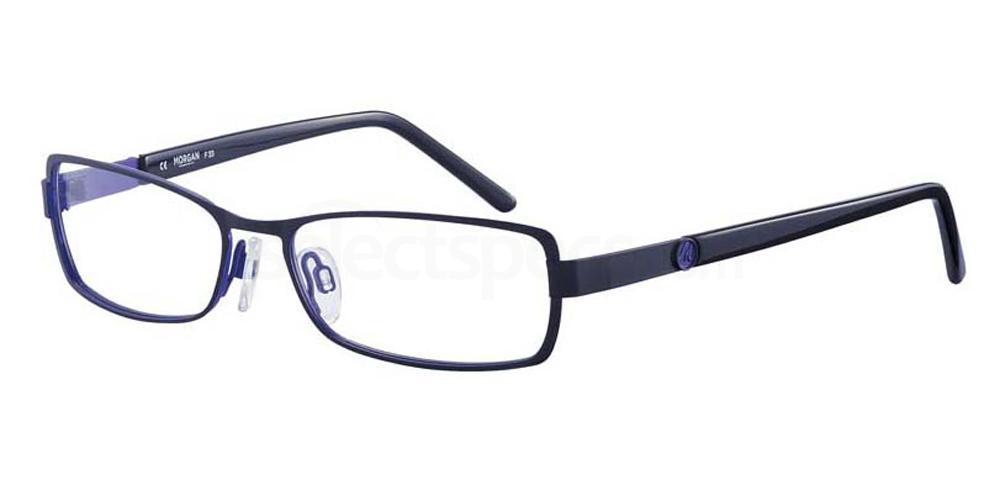 393 203109 Glasses, MORGAN Eyewear