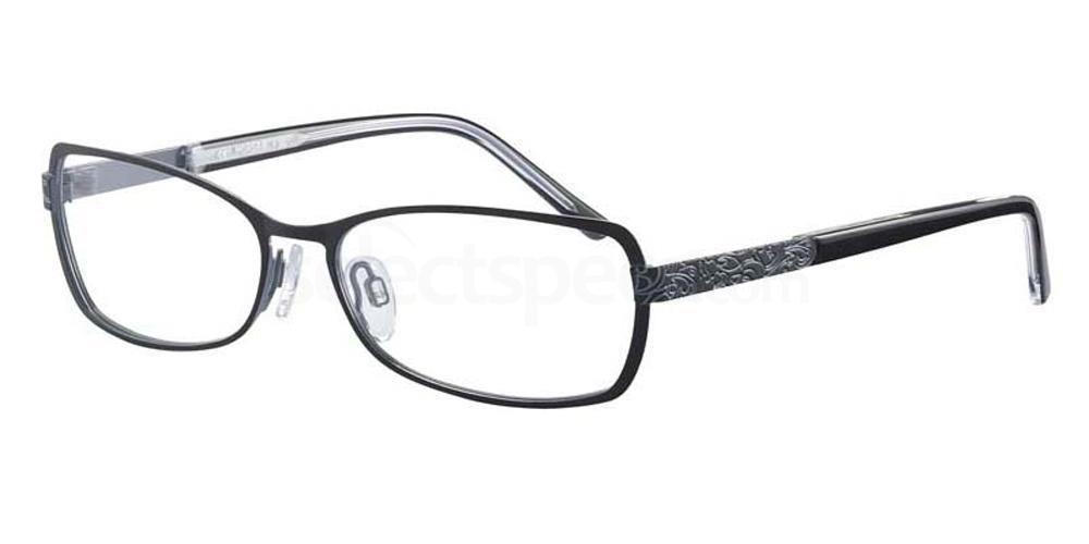 399 203111 Glasses, MORGAN Eyewear