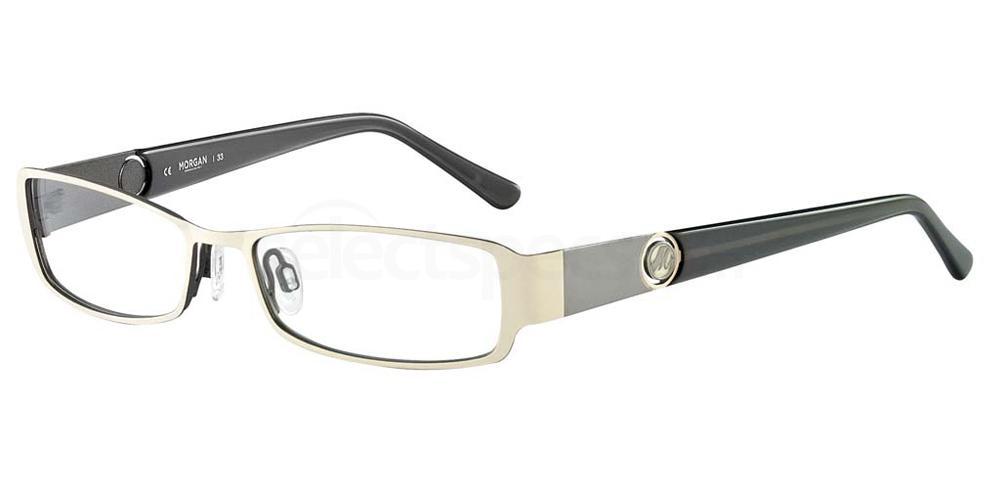 411 203116 Glasses, MORGAN Eyewear