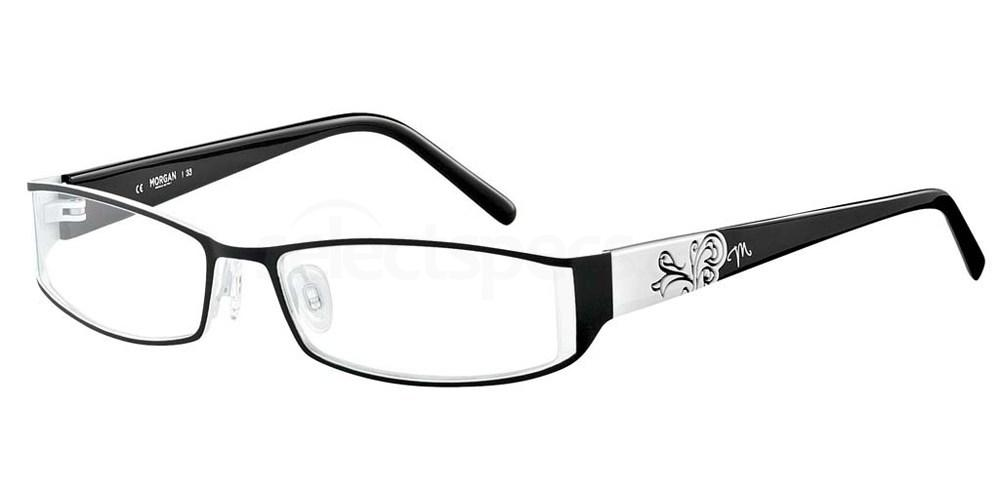 416 203117 Glasses, MORGAN Eyewear