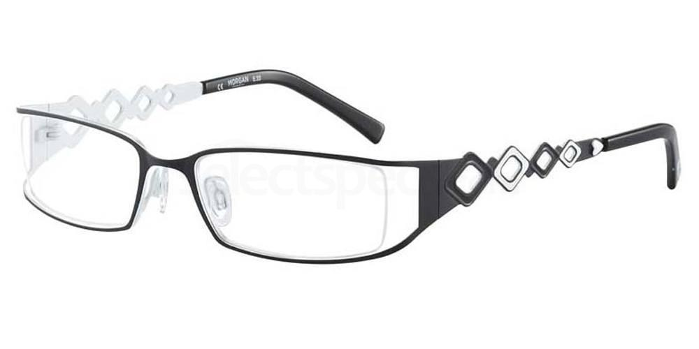 384 203087 Glasses, MORGAN Eyewear