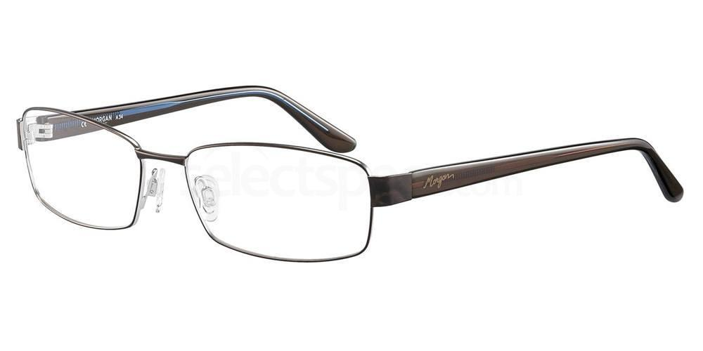 422 203120 Glasses, MORGAN Eyewear