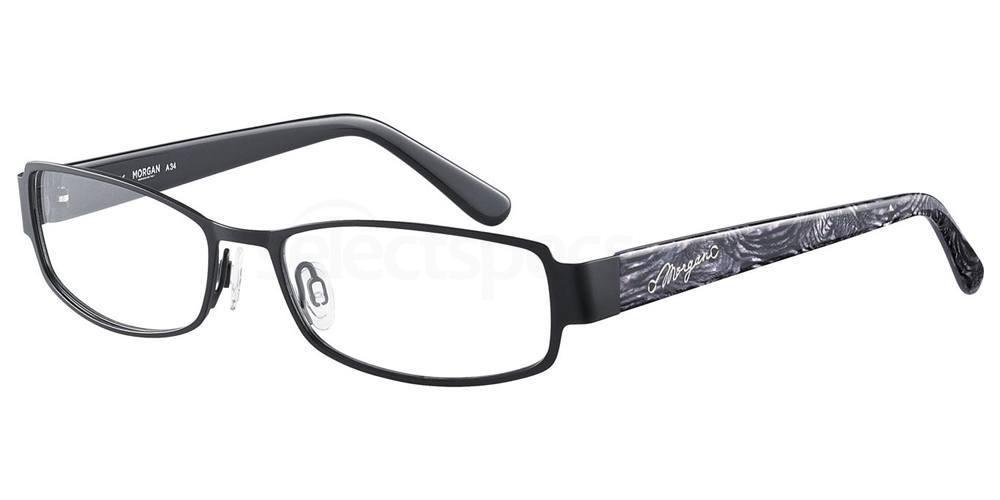 610 203121 Glasses, MORGAN Eyewear