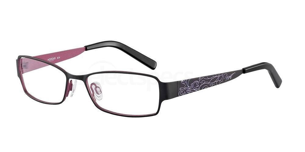 436 203123 Glasses, MORGAN Eyewear