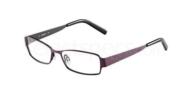 458 203123 Glasses, MORGAN Eyewear
