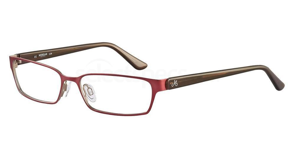 431 203125 , MORGAN Eyewear