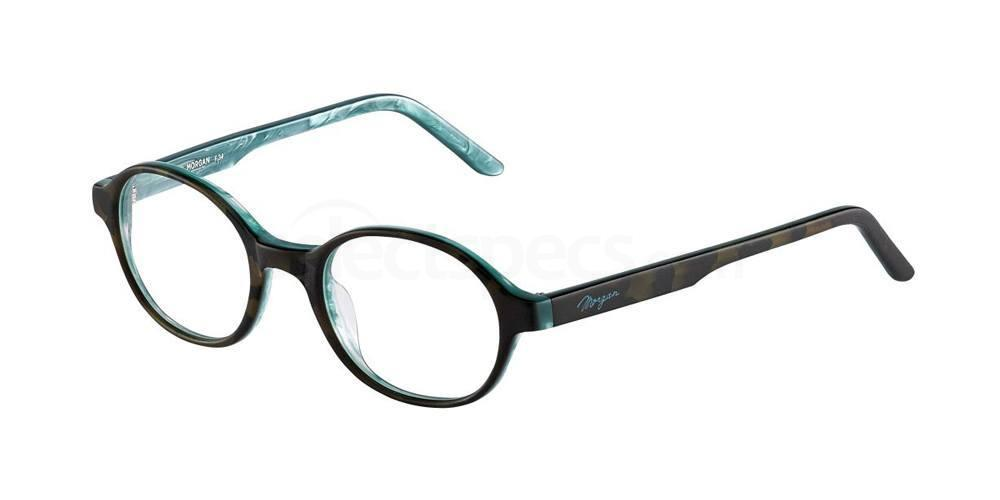 6503 201057 Glasses, MORGAN Eyewear