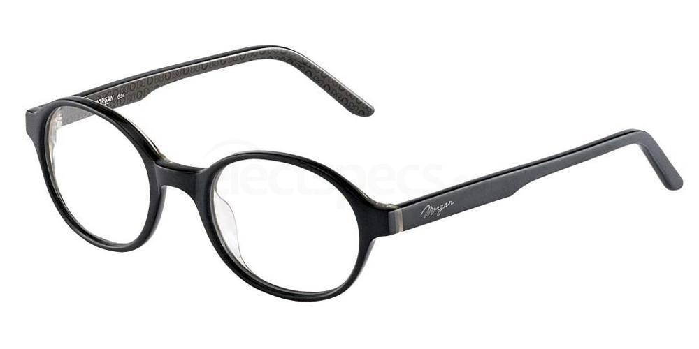 6423 201057 Glasses, MORGAN Eyewear