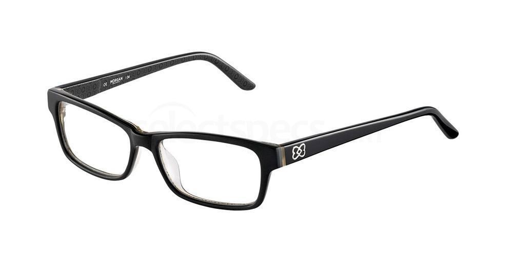 6423 201059 Glasses, MORGAN Eyewear