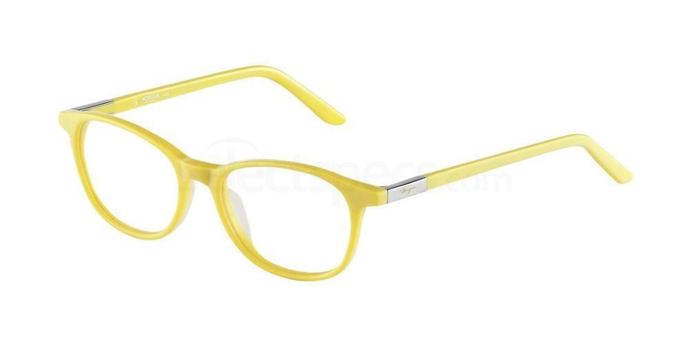 6550 201060 Glasses, MORGAN Eyewear