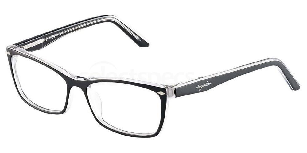 8738 201063 Glasses, MORGAN Eyewear