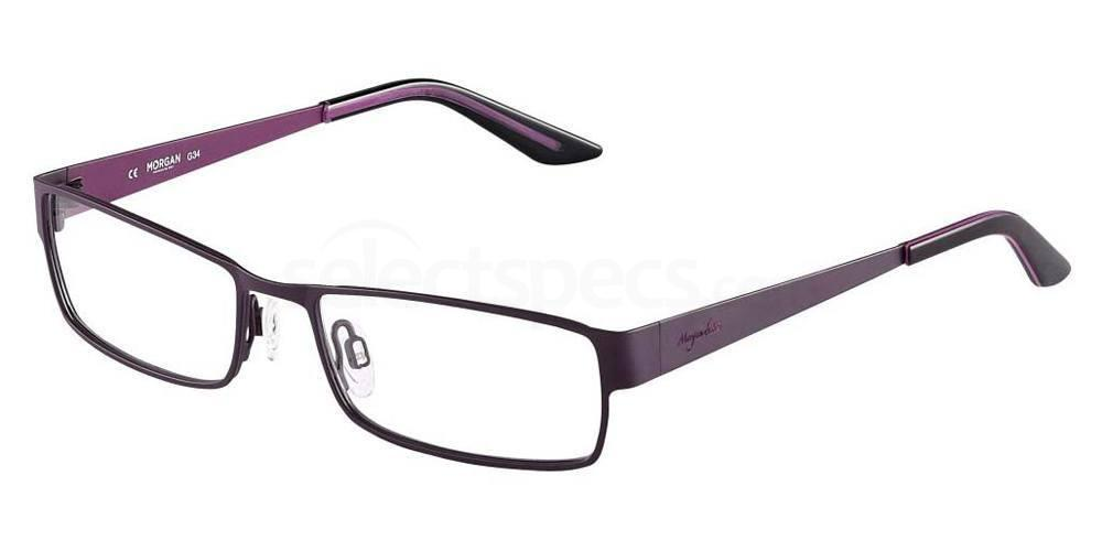 444 203126 Glasses, MORGAN Eyewear