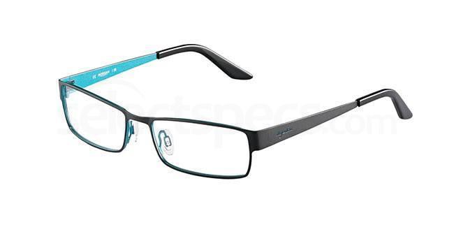 291 203126 Glasses, MORGAN Eyewear