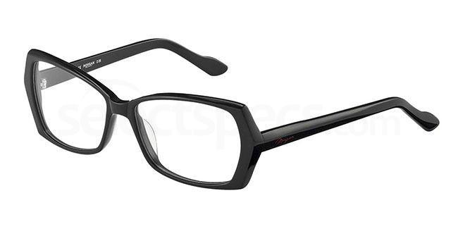 8840 201071 Glasses, MORGAN Eyewear