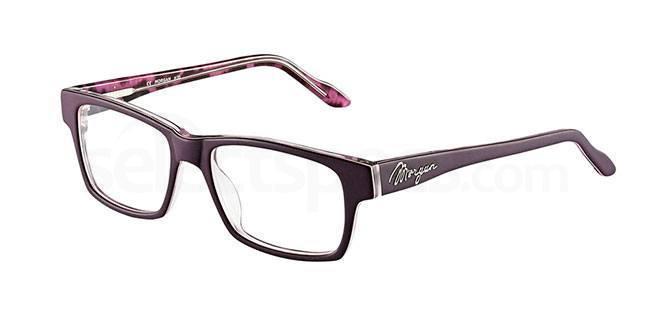 6794 201078 Glasses, MORGAN Eyewear