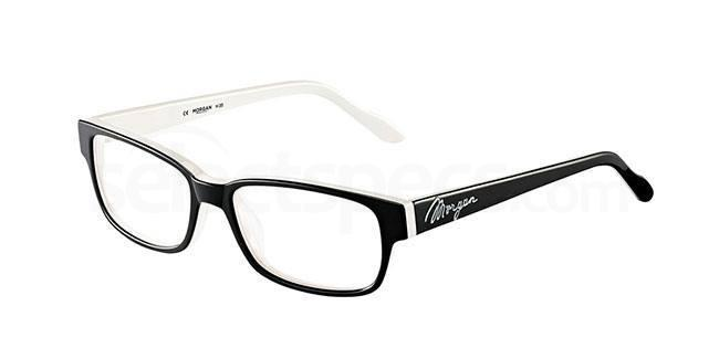 6616 201079 Glasses, MORGAN Eyewear