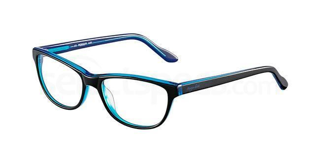 6782 201080 Glasses, MORGAN Eyewear