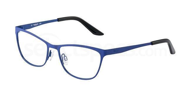 448 203129 Glasses, MORGAN Eyewear
