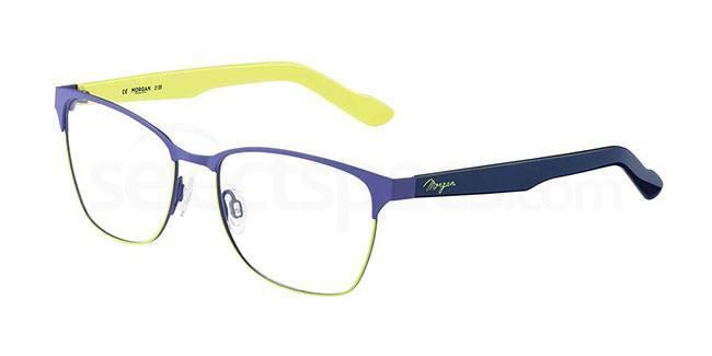 456 203130 Glasses, MORGAN Eyewear