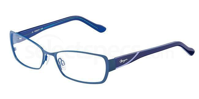 452 203131 Glasses, MORGAN Eyewear