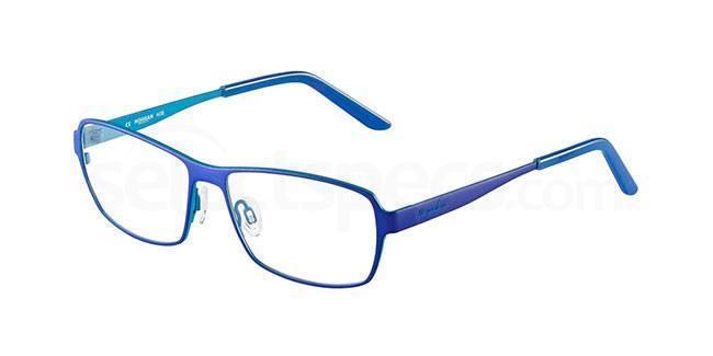 468 203135 Glasses, MORGAN Eyewear