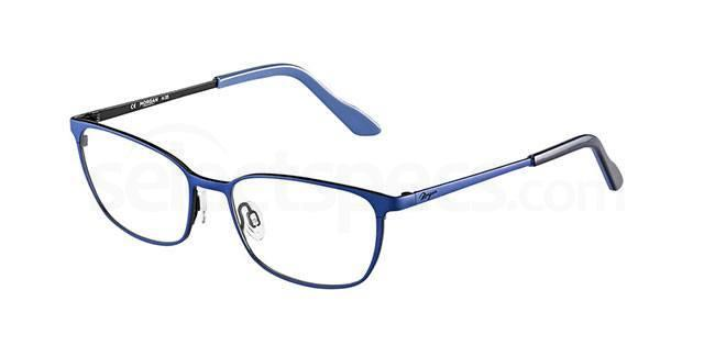 462 203137 Glasses, MORGAN Eyewear