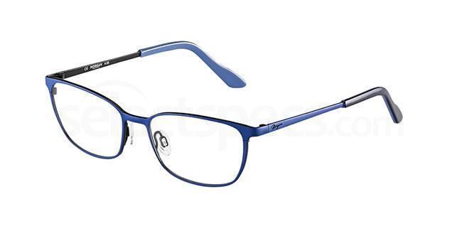 462 203137 Glasses, MORGAN Eyewear