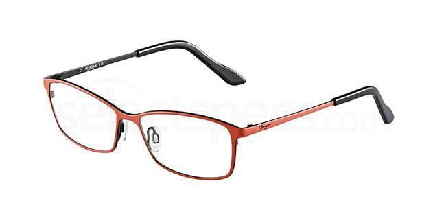 478 203138 Glasses, MORGAN Eyewear