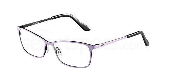 481 203139 , MORGAN Eyewear