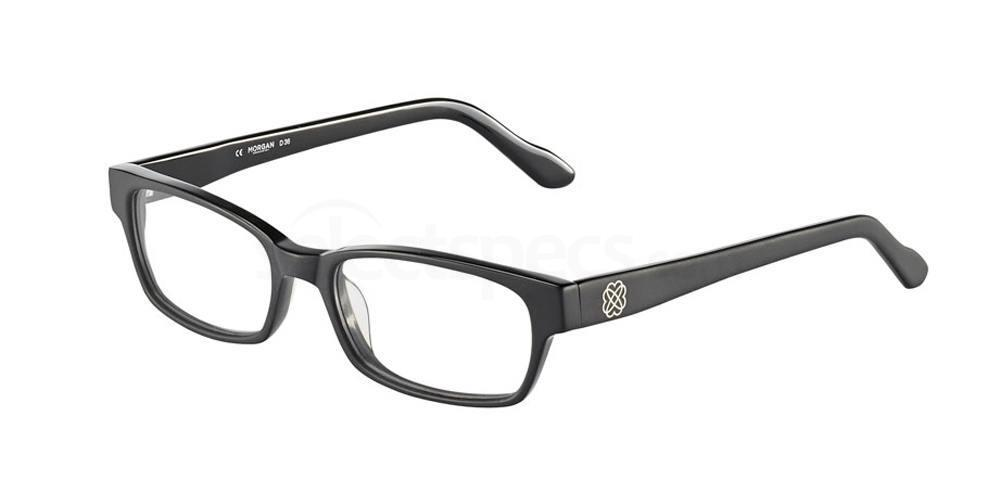 8840 201081 Glasses, MORGAN Eyewear