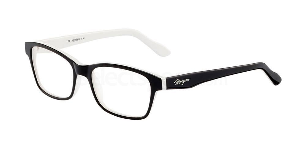 6616 201084 Glasses, MORGAN Eyewear
