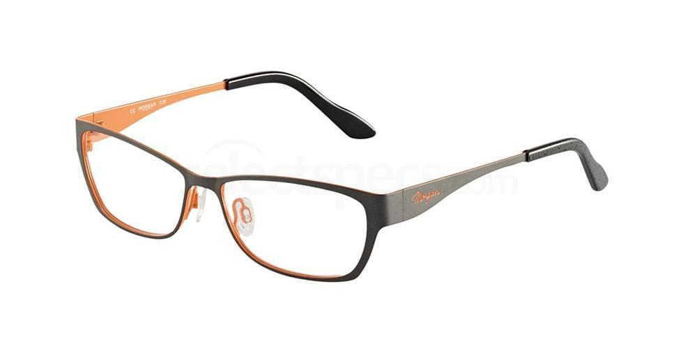499 203140 Glasses, MORGAN Eyewear