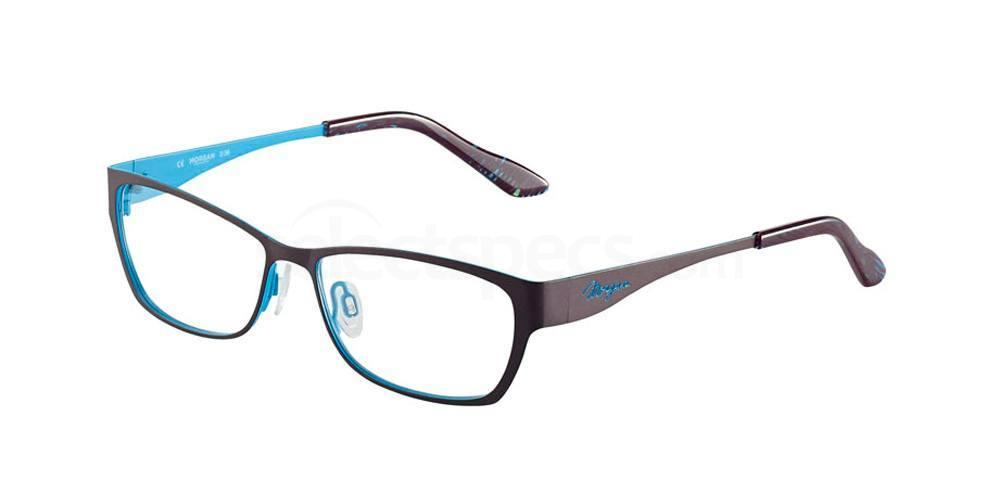 498 203140 Glasses, MORGAN Eyewear