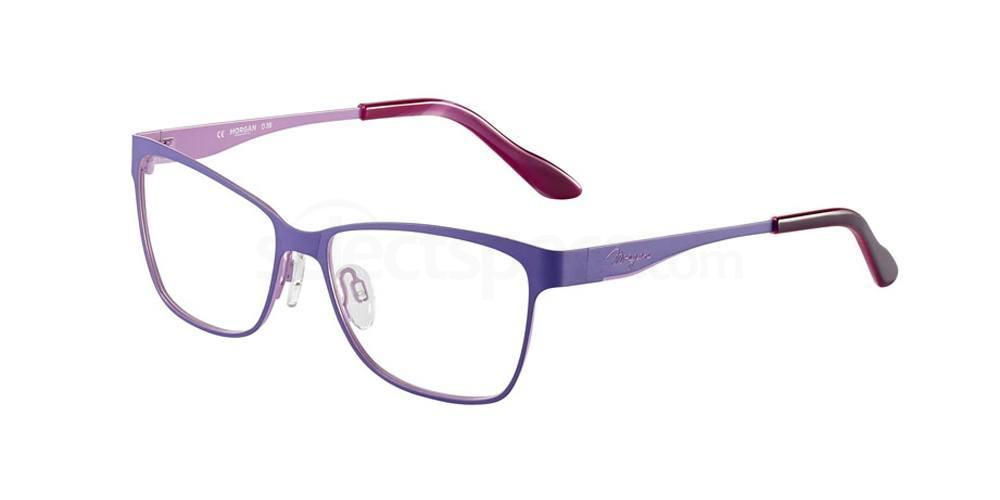 507 203142 Glasses, MORGAN Eyewear