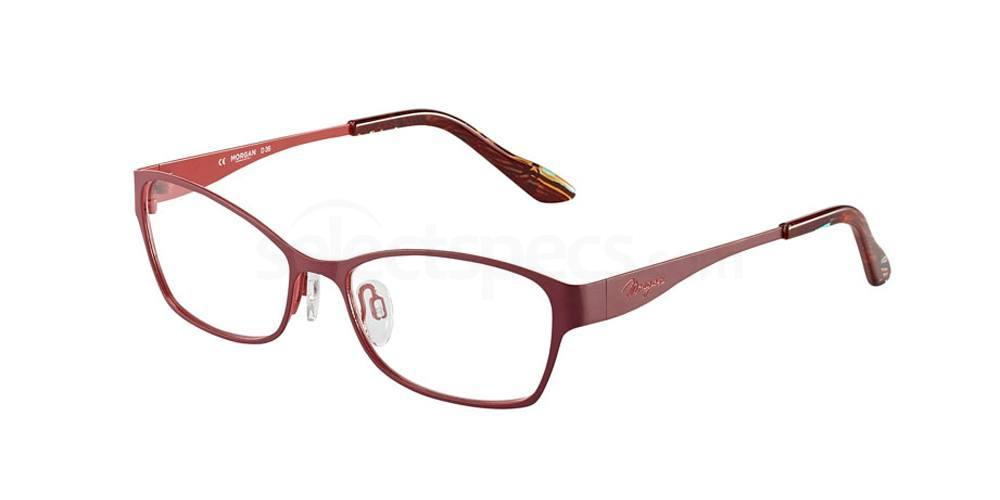 511 203143 Glasses, MORGAN Eyewear