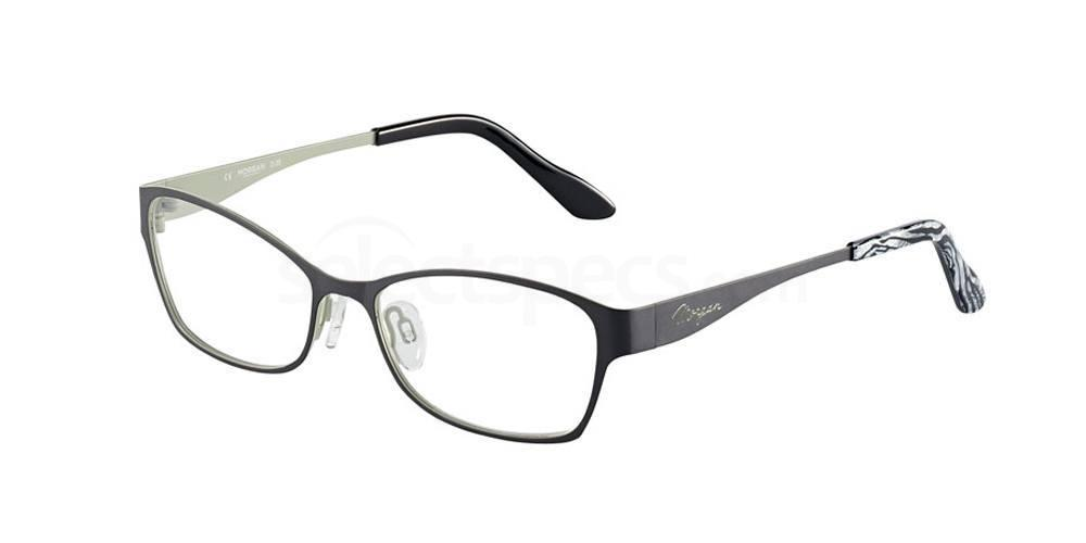 509 203143 Glasses, MORGAN Eyewear
