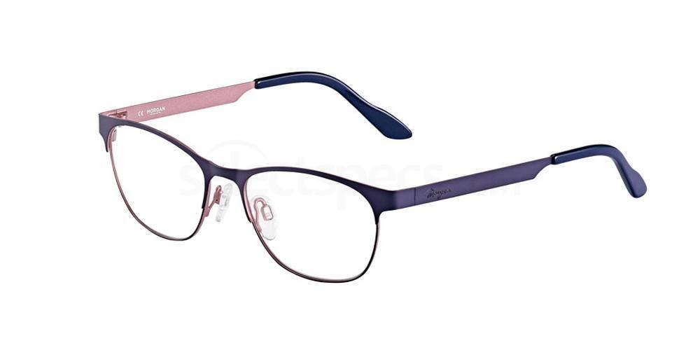 484 203144 Glasses, MORGAN Eyewear