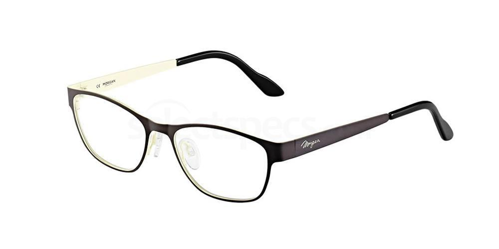 486 203145 Glasses, MORGAN Eyewear