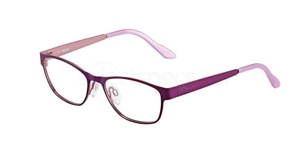 487 203145 Glasses, MORGAN Eyewear