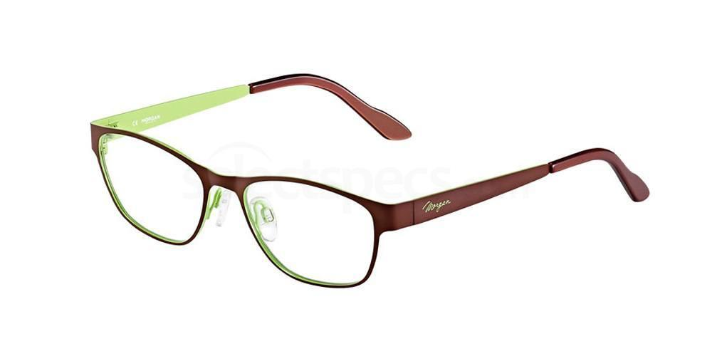 488 203145 Glasses, MORGAN Eyewear