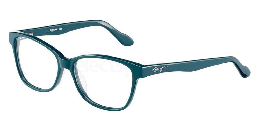 6958 201088 , MORGAN Eyewear