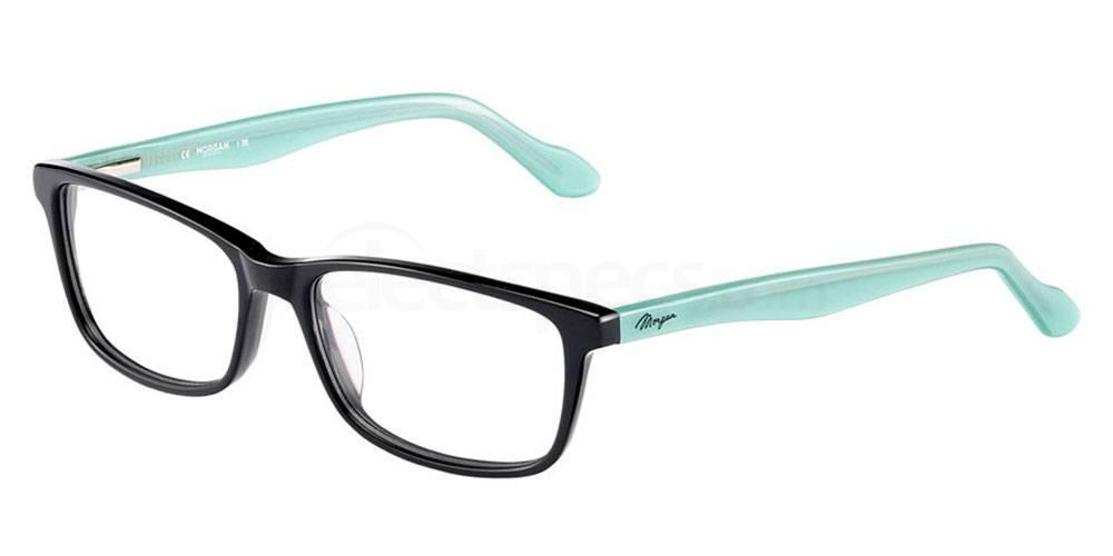 4028 201089 Glasses, MORGAN Eyewear