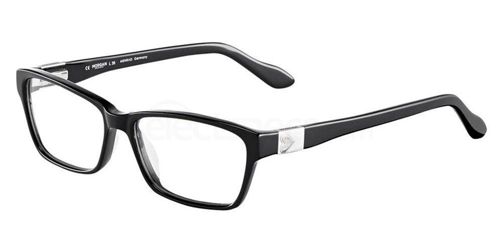8840 201090 Glasses, MORGAN Eyewear